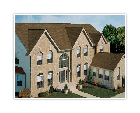 CT Vinyl Siding Installation